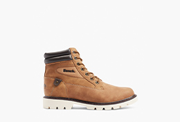 H6-desktop-mini-teaser-refresh-home-boots-stiefel-men-206x139-0921.jpg