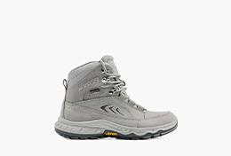 H6_desktop_mini-teaser_refresh-home_trekking-boots_women_206x139_0921.jpg