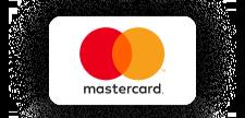Mastercard_1.png