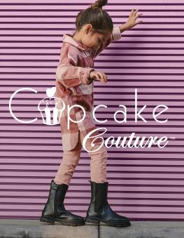 Desktop_banners_348x449_merk_cupcake_kids.jpg