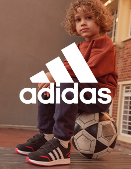 Desktop_banners_348x449_merk_adidas_kids.jpg