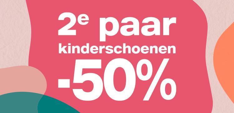 desktop_banner_2epaarkinderschoenen-50%_1280x222.jpg