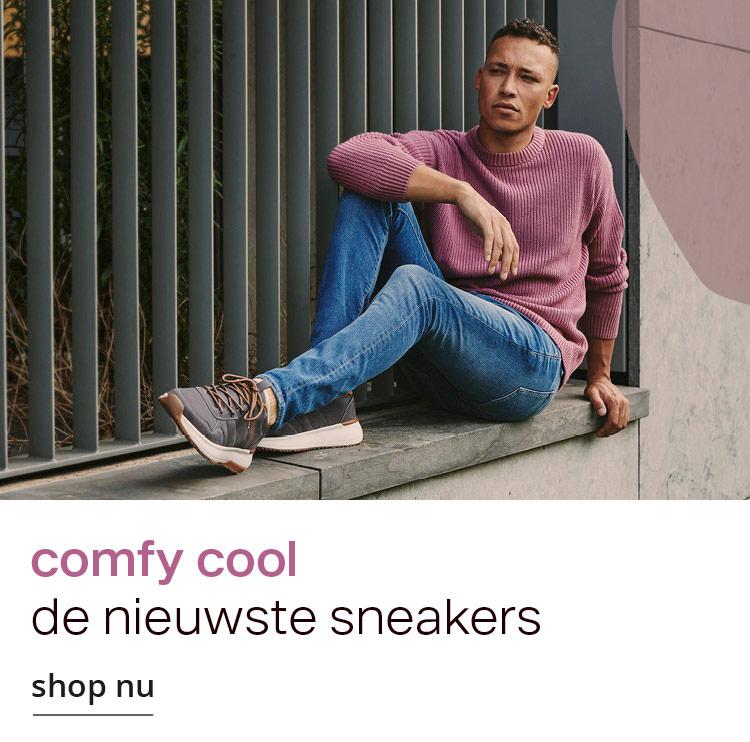 Desktop_banner_1280x450px_heren_sneakers.jpg