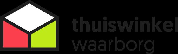 Thuiswinkel_Waarborg_Kleur_Horizontaal.png