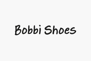 bobbie-shoes_d-t_mini-teaser-logo_416x280.jpg