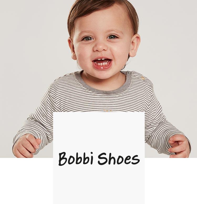 k-BobbiShoes_d-t_hero-brands_2048x545.jpg