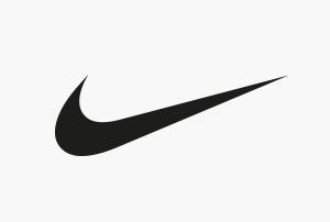 k_nike_d-t_mini-teaser-logo_416x280.jpg