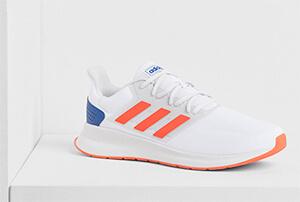 m_sneaker-adidas_d-t_mini-teaser_416x280px.jpg