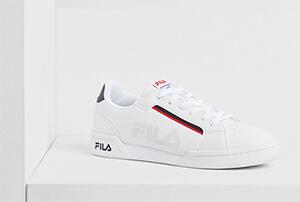 m_sneaker-court_d-t_mini-teaser_416x280px.jpg