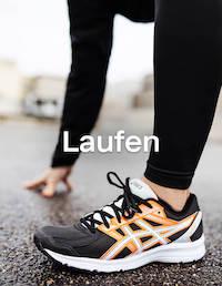 m_sport_laufen_d-t_four-grid_654x844_01.jpg