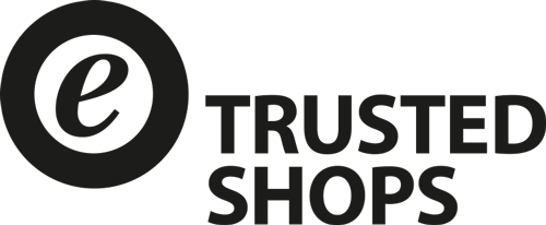 trusted-shops_500px.png