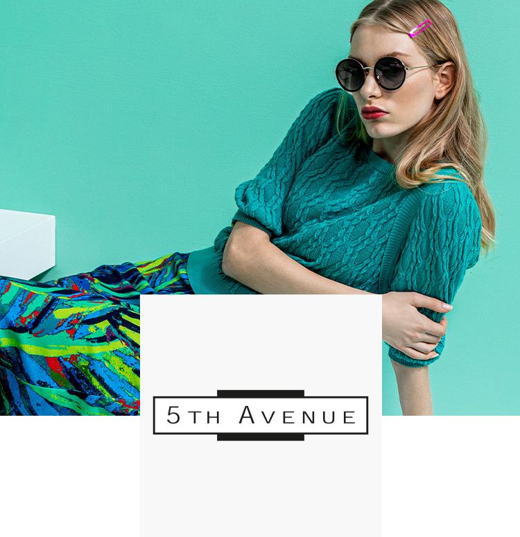 5th Avenue