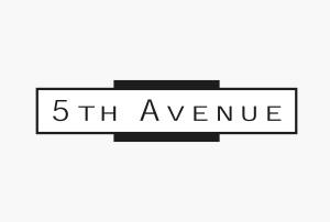 w_5th_avenue_d-t_mini-teaser-logo_416x280.jpg