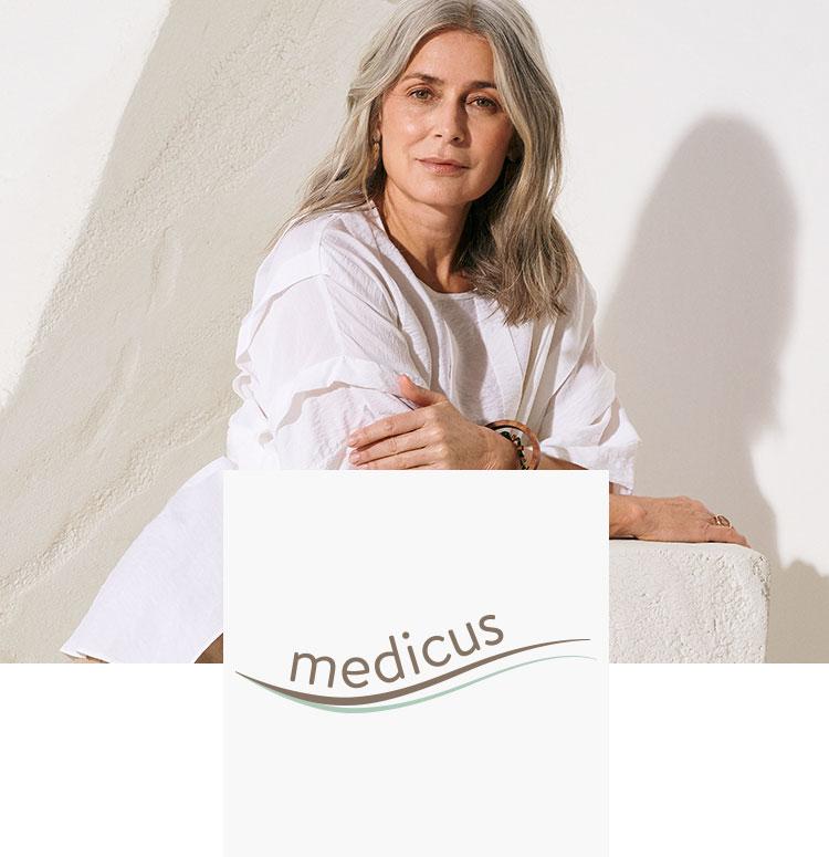 w_medicus_d-t_hero-brands_2048x545.jpg